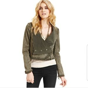 Free people (p) ship here  for only 28